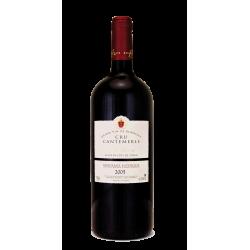 Cru Cantemerle Bordeaux Supérieur 2005