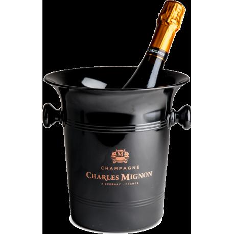 Sceau à Champagne